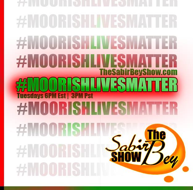 moorish_lives_matter_the_sabir_bey_show_la_talk_live_shorty_produkshins_internet_marketing_orlando_u