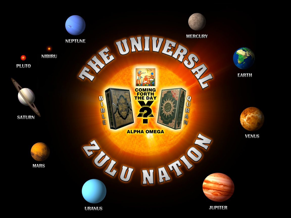 zulu_nation2nd_banner(1)
