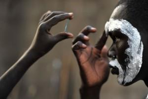 africa_language_2011_4_15