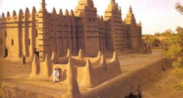 Islamic Moors Society