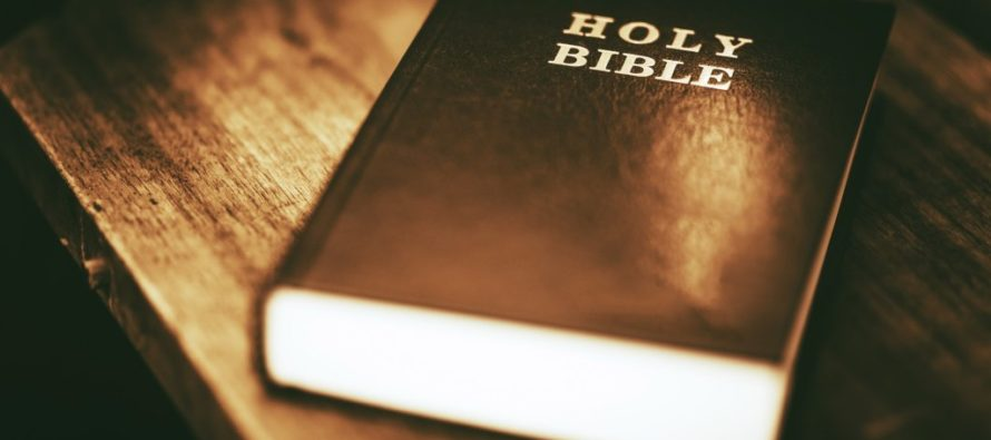 What The Bible Says about Gossip