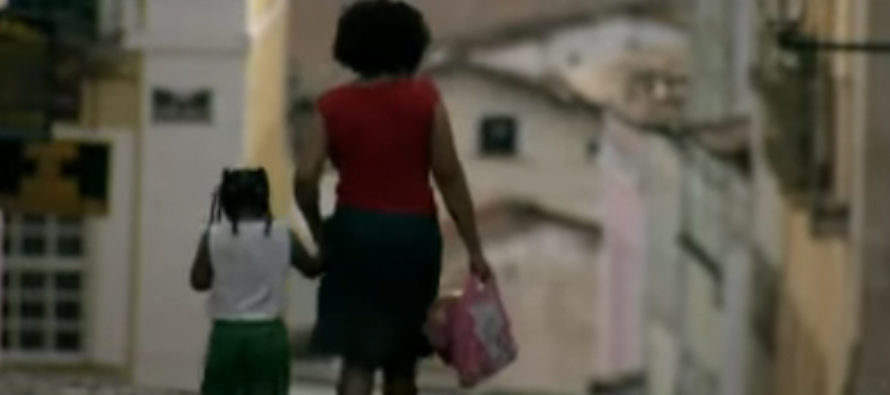 Black in Latin America Brazil – A Racial Paradise