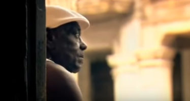 Black in Latin America ( Episode 3 ) Brazil A Racial Paradise