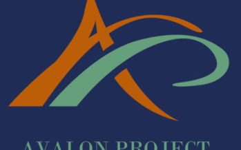 Avalon Project – Documents in Law, History and Diplomacy