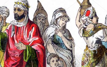 Turks Moors