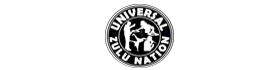 Universal Zulu Nation logo