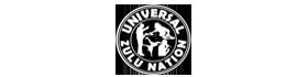 Universal Zulu Nation logo